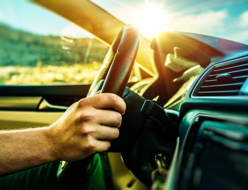 Best Tips for Buying a Used Car